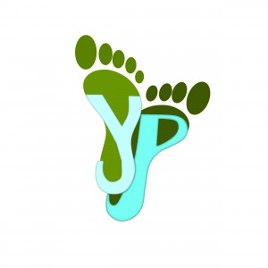 Chiropodist foot feet Podiatrist Chiropody Podiatry Bromley