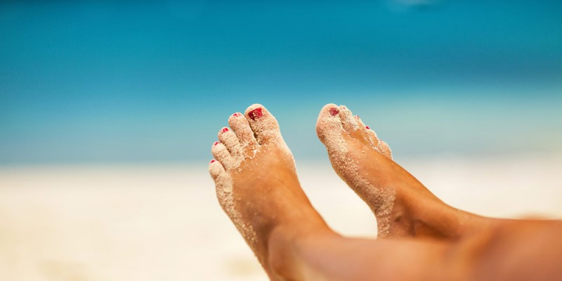 Podiatist Chiropodist Bromley foot Podiatry Chiropody feet Biomechanics